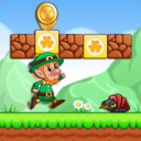 Lep's World 🍀 App Download For Android and iPhone