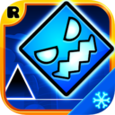 Geometry Dash SubZero App Download For Android and iPhone