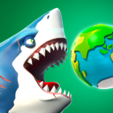 Hungry Shark World App Latest Version Download For Android and iPhone