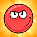 Red Ball 4 App Latest Version Download For Android and iPhone