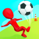 Crazy Kick! App Download For Android and iPhone