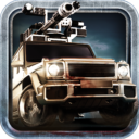 Zombie Roadkill 3D App Download For Android