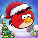 Angry Birds Friends App Download For Android and iPhone