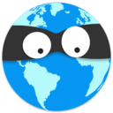 Private Browser – Incognito Browser App Download For Android