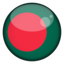 Bangla Browser Apk  Download For Android