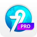 HS Browser 4G  – Light & Fast Browser Apk Latest Version Download For Android