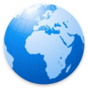 Web Browser ( Fast & Secure Web Explorer)  App Download For Android