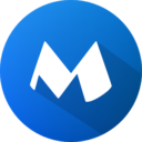 Monument Browser: Ad Blocker, Privacy Focused Apk Latest Version Download For Android
