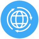 Aiva Browser – Fast & Secure Apk Latest Version Download For Android