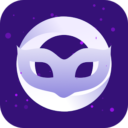 Private Browser Apk Latest Version Download For Android