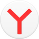 Yandex Browser with Protect App Latest Version Download For Android and iPhone