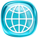 Blue Web Browser App Download For Android
