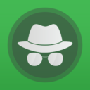 Incognito Browser Apk Latest Version Download For Android