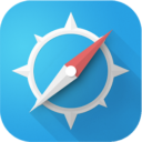 Navi Browser 🔍 – Fast Internet App Download For Android