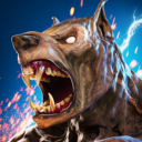 Evil Lands: Online Action RPG App Latest Version Download For Android and iPhone