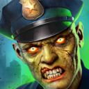 Kill Shot Virus: Zombie FPS Shooting Game App Download For Android and iPhone