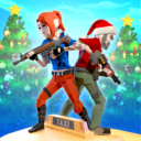 Zombie Blast Crew App Download For Android and iPhone