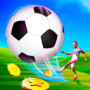 Foot Pool: World Championship App Download For Android