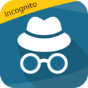 Incognito Private Browser – Best Anonymous Browser App Download For Android