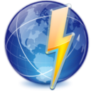 Fast Browser light Apk  Download For Android
