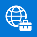 Intune Managed Browser App Latest Version Download For Android and iPhone