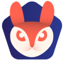 Private Browser Rabbit – The Incognito Browser App Download For Android