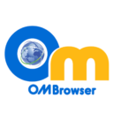 Om Internet Browser App Latest Version Download For Android and iPhone