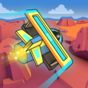 Fly Sky High App Download For Android and iPhone