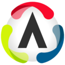 Apolo Browser – Ad Block – Coupon Code Apk  Download For Android