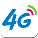 4G Internet Browser App Download For Android