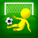 Cool Goal! App Download For Android and iPhone