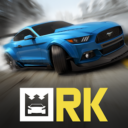 Race Kings App Download For Android