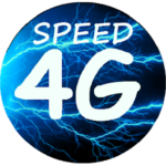 Speed Browser 4G - Light & Fast