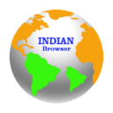 indian browser Apk  Download For Android