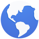 Browser- Secure Search,Ad Block,Fast Download,News Apk Latest Version Download For Android