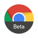 Chrome Beta App Download For Android