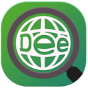 Dee Browser Apk  Download For Android