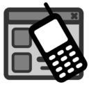Call From Browser Apk  Download For Android