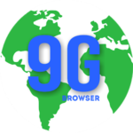 9G Internet Browser