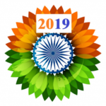 Indian Browser 2019-Fastest Web Browser