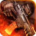 Kill Shot Bravo: Free 3D Shooting Sniper Game App Download For Android and iPhone