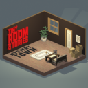 Tiny Room Stories: Town Mystery App Download For Android