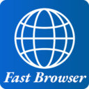 Web Browser – Fast, Privacy & Light Web Explorer Apk  Download For Android