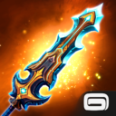 Dungeon Hunter 5 – Action RPG App Download For Android and iPhone