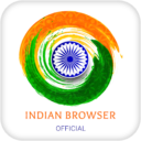 Indian Browser App Download For Android