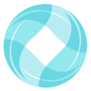 Fu Web Browser: Fast & secure App Download For Android