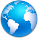Web Explorer App Download For Android