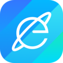 Speed Browser & Explorer & News App Download For Android