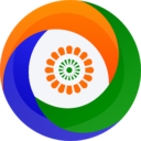 Indian Browser – इंडियन ब्राउज़र App Download For Android