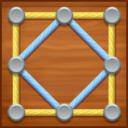Line Puzzle: String Art App Download For Android and iPhone